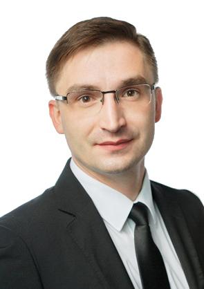 Alexey Moroz