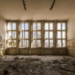 Договор аренды: споры об улучшениях имущества