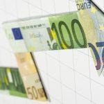 Расчеты в валюте. Как не ошибиться с размером долга