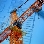What issues may arise when terminating a construction contract and how to resolve them