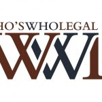 Managing partner Alexey Moroz has been recommended by Who's Who Legal 2018