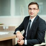 Alexey Moroz about the tools of bankruptcy law